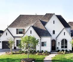 Alternative Home Designs Exterior Awesome Design Inspiration