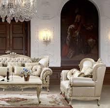 traditional fabric sofas.  Traditional Traditional Luxury Fabric Sofa HD23  On Sofas