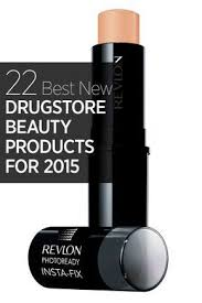 new makeup products 2016. 31 new drugstore beauty buys for 2017 makeup products 2016 u