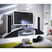 tv design furniture. TV Stands For Samsung: Choosing Designs And Materials Tv Design Furniture \