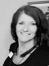 Colleen Kramer, Four Star Homes Sales Agent.