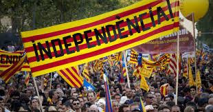 Bildresultat för Katalonien
