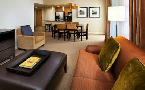 Napa Valley Luxury Hotel Rooms Two Bedroom King Suites The - Two bedroom suite hotels
