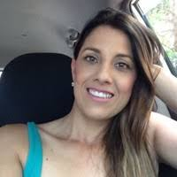 "3 ""Deirdre Mosley"" profiles | LinkedIn"