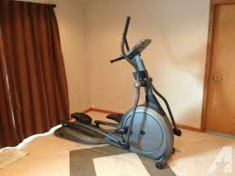 life fitness elliptical trainer clifieds sell life fitness elliptical trainer across the usa page 4 americanlisted