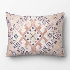 standard pillow shams. Standard Pillow Shams S