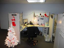 office decorating ideas for christmas. Awesome Christmas Office Decorating Ideas Decor : Fresh 1604 To Decorate Your Desk For I