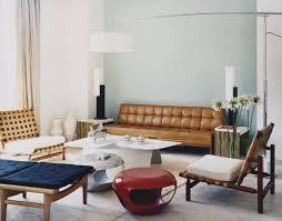 Retro Living Room Retro Living Room End Tables Yes Yes Go