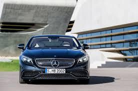 OFFICIAL - Mercedes-Benz S65 AMG Coupe | GermanCarForum