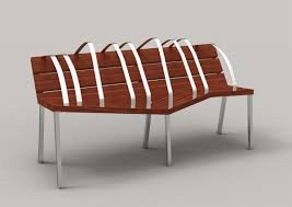 Radical Design And Anti Design Historia Diseño Interiores Ied Anti Design