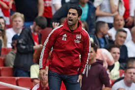 Arsenal: 3 midfield transfer targets ...