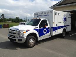 2018 ford ambulance. brilliant 2018 braunambulancesignatureseries1  for 2018 ford ambulance