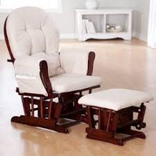 wooden rocking chair for nursery. Dazzling Wooden Rocking Chair For Nursery 21