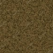 carpet texture tile. Carpet Seamless Texture Tile \u2014 Photo By AlliedComputerGraphics