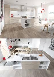 Kitchen Designs: Red Kitchen Accents - Kitchen Design Ideas
