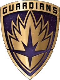 Image - Guardians Logo.PNG | Marvel Cinematic Universe Wiki | FANDOM ...