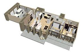 home design 3d freemium apk house design plans
