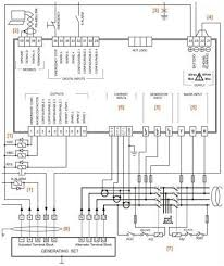 asco automatic transfer switch series 300 wiring diagram collection asco 327 wiring diagram asco automatic transfer switch series 300 wiring diagram asco 300 transfer switch wiring diagram beautiful
