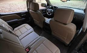 2018 gmc 1500 denali. fine 1500 2018 gmc sierra 1500 interior intended gmc denali r