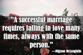 Marriage Love Quotes Custom 48 Love Quotes That Perfectly Sum Up Modern Marriage YourTango