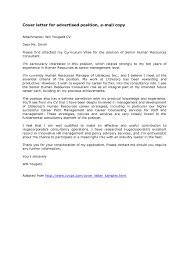 Cover Letter Resume Enclosed Resume Enclosure Letter Cover Letter Please Find Enclosed Gallery 12