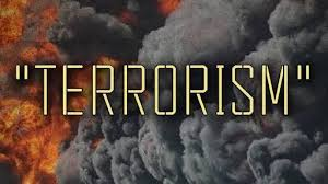 essays on terrorism international essays on terrorism international world trade center essay an terrorism essay in english for students quiz