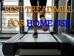 20 Best Treadmills for Home Use of 2017 Reviewed parison and Price