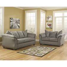 Living Room Sets Table Set For Living Room Living Room Design Ideas