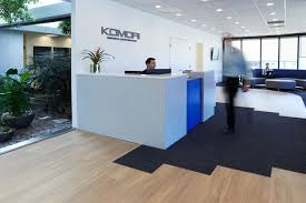 office waiting room design. The Importance Of Waiting Room Design In Dental Offices Office U