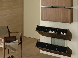 wood shoe rack plans diy pallet storage