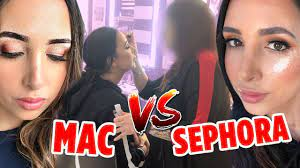 mac makeup artist cost saubhaya makeup