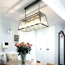pendant light box pendant light box install pendant light without junction box pendant light junction box