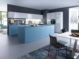 Designer Kitchens Designer Kitchens London Designer Kitchens And Interiors London