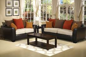 area rug for dark brown sofa area rug for brown leather couch living room best living room sets for 3 pc living room sets area rugs for dark brown