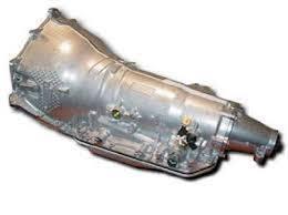 4l60e Troubleshooting Chart Answer To Any 4l60e Problem Ls1tech Camaro And Firebird