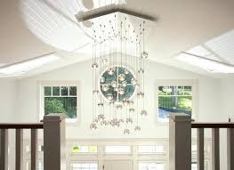 2 story foyer chandelier best 25 two story foyer ideas
