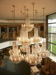 Chandeliers Design : Marvelous Img Chandelier For Entryway ...