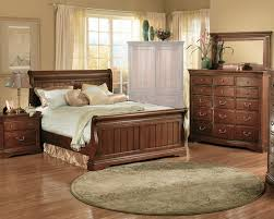 Image Of: Kids Bedroom Set Clearance