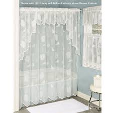 shower curtain shower environmentally friendly. Seashells Lace Shower Curtain For Size 2000 X Environmentally Friendly 2