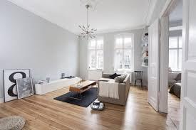 Scandinavian Living Room Design Scandinavian Living Room Design Scandinavian Furniture Interior