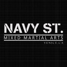 It does not support copy svg file to clipboard by right click on it. Navy St Mixed Martial Arts Venice Navy St Mixed Martial Arts Venice Svg Navy St Mixed Martial Arts Venice Png Eps Dxf Ai File Buy T Shirt Designs