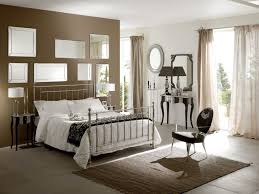 Large Bedroom Mirror Decorating Small Room With Mirrors Pertaining To Encourage