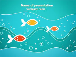 Powerpoint Theme Templates Free Pin By Pptstar On Animals And Pets Presentation Themes