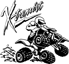 Utv clipart wallpapers picture