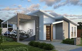 great home designs. home render great designs g