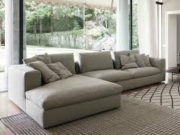 deep sofa with chaise sectional sofas images 56 design inside in pertaining to inspirations 1 deep sectional couches38