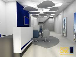 office reception designs. Reception Waiting Area With Acoustic Panels Office Designs L