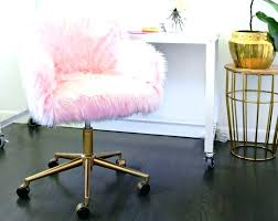 Cute childs office chair Pink Youth Desk Chair Furniture Girl Desk Chair Best Girls Ideas On Bedroom Kids For Teenage Cute Youth Desk Chair Funny Gumtree Youth Desk Chair White Girls Desk Chair Kid Desk Chairs Target