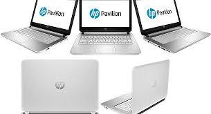 Daftar laptop core i3 termurah & populer bulan mei 2021. Daftar Harga Dan Spesifikasi Laptop Hp Core I3 I5 Dan I7 Kisaran 3 Sampai 4 Jutaan Keatas Paling Bagus Dan Terbaik Futureloka