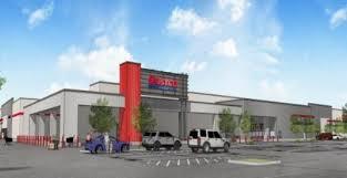 Costco To Open In Eastvale Includes Inland Regions First Costco